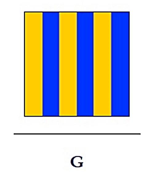 Signalflagge G
