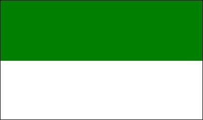 Schützenvereine (Schützenflagge)