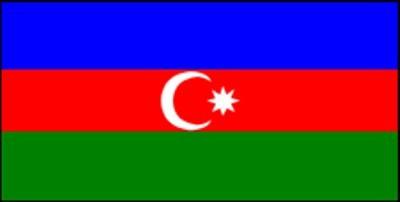Aserbeidschan FB