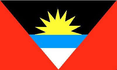Antigua FB