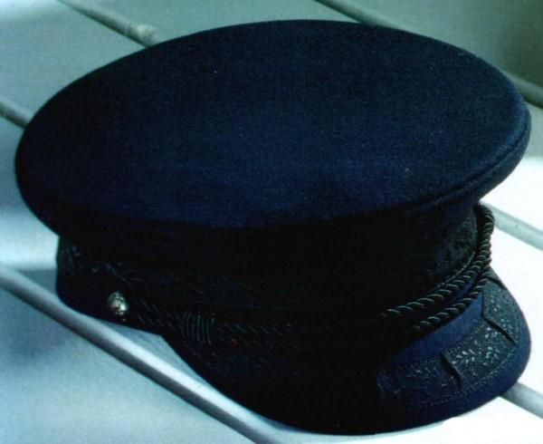 Prinz-Heinrich-Mütze