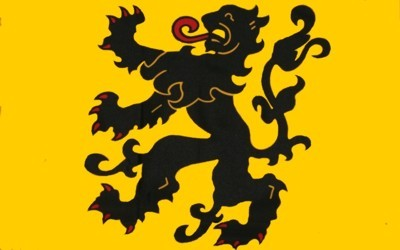 Ostflandern