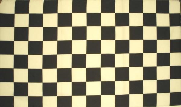 Start - Ziel - Flagge