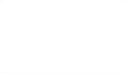 Weiß ( einfarbig )