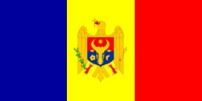 Moldawien ca. 100 cm x 150 cm