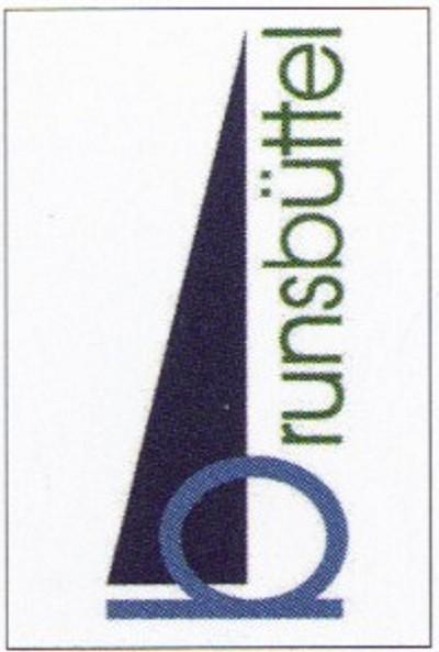 Stadtflagge Brunsbüttel (Tourismus)