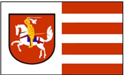 Dithmarschen (Größe ca. 60 cm x 90 cm)