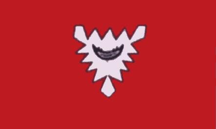 Stadtflagge Kiel