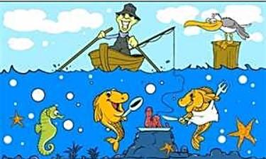 Angler (Angelfreund) FB