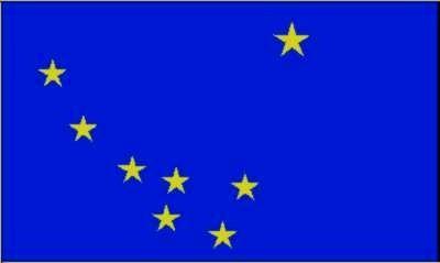 Alaska FB