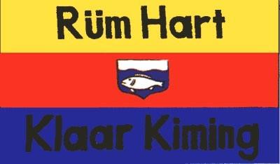 Nordfriesland: Rüm Hart, Klar Kimming