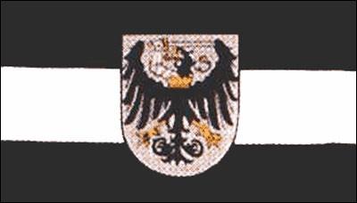Westpreußen