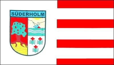 Süderholm