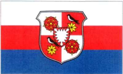 Schaumburg-Lippe Herzogtum