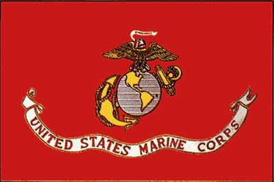 USA: US Marine Corps